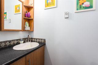 Photo 21: 11268 280 Street in Maple Ridge: Whonnock House for sale : MLS®# R2503883