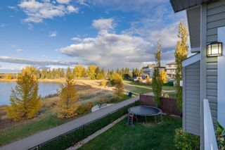 Photo 4: 34 Applewood Point: Spruce Grove House for sale : MLS®# E4266300