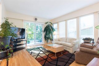 Photo 9: 2408 HYANNIS Drive in North Vancouver: Blueridge NV House for sale : MLS®# R2569474