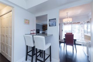Photo 9: 301 1390 MARTIN STREET: White Rock Condo for sale (South Surrey White Rock)  : MLS®# R2540189