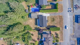 Photo 6: 441 Parkhill Terr in : Du Ladysmith House for sale (Duncan)  : MLS®# 883009