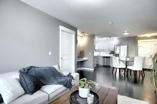 Photo 14: 3205 302 Skyview Ranch Drive NE in Calgary: Skyview Ranch Apartment for sale : MLS®# A1077085