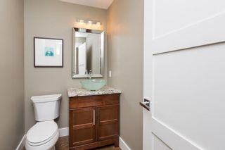 Photo 25: 208 PUMP HILL Gardens SW in Calgary: Pump Hill Detached for sale : MLS®# A1101029