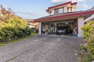 Photo 38: 12680 HARRISON Avenue in Richmond: East Cambie House for sale : MLS®# R2562058