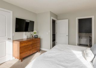 Photo 22: 1130 14 Avenue SW in Calgary: Beltline Row/Townhouse for sale : MLS®# A1076622