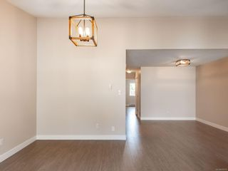 Photo 10: 2 1024 Beverly Dr in : Na Central Nanaimo Row/Townhouse for sale (Nanaimo)  : MLS®# 878787