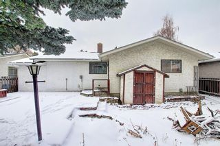 Photo 39: 5916 Dalcastle Drive NW in Calgary: Dalhousie Detached for sale : MLS®# A1085841