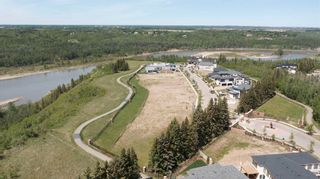 Photo 5: 16 3466 KESWICK Boulevard in Edmonton: Zone 56 Vacant Lot for sale : MLS®# E4260452