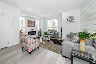 """Photo 14: 31 19760 55 Avenue in Langley: Langley City Townhouse for sale in """"TERRACES 3"""" : MLS®# R2590652"""