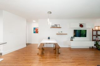 Photo 10: 301 2222 PRINCE EDWARD Street in Vancouver: Mount Pleasant VE Condo for sale (Vancouver East)  : MLS®# R2309265