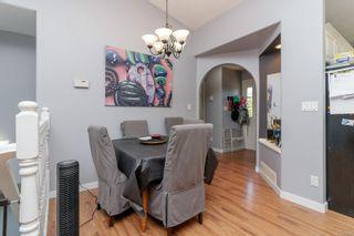 Photo 13: 3228 Hillwood Rd in : Du West Duncan Half Duplex for sale (Duncan)  : MLS®# 879353