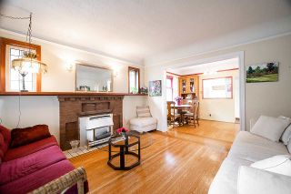 Photo 2: 3116 E 5TH Avenue in Vancouver: Renfrew VE House for sale (Vancouver East)  : MLS®# R2573396