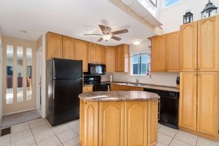 Photo 15: 5232 Squilax Anglemont Road in Celista: House for sale : MLS®# 10239721