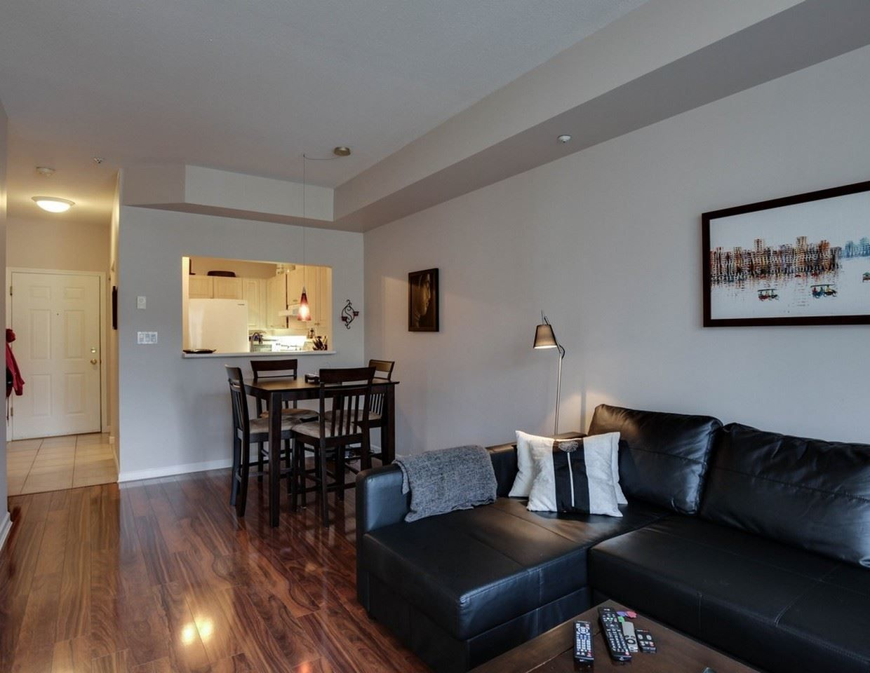 Photo 5: Photos:  in North Vancouver: Roche Point Condo for sale : MLS®# R2027911