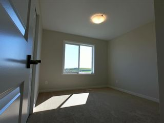Photo 17: 25 Zimmerman Drive in Winnipeg: Charleswood Residential for sale (1H)  : MLS®# 202121732