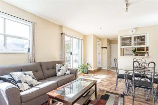 """Photo 10: 403 3668 RAE Avenue in Vancouver: Collingwood VE Condo for sale in """"RAINTREE GARDENS"""" (Vancouver East)  : MLS®# R2585292"""
