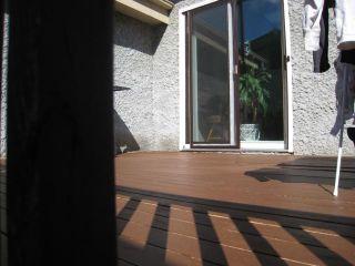 Photo 11: 71 MALMSBURY Avenue in WINNIPEG: St Vital Residential for sale (South East Winnipeg)  : MLS®# 1019316