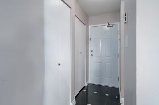 "Photo 6: 708 811 HELMCKEN Street in Vancouver: Downtown VW Condo for sale in ""IMPERIAL TOWER"" (Vancouver West)  : MLS®# R2011979"