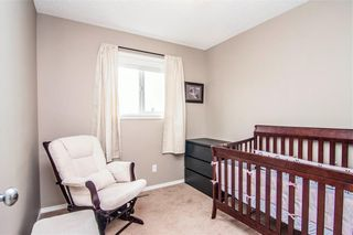 Photo 22: 53 105 DRAKE LANDING Common: Okotoks Row/Townhouse for sale : MLS®# C4257237