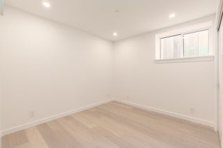 Photo 29: 4527 W 9TH Avenue in Vancouver: Point Grey House for sale (Vancouver West)  : MLS®# R2614961