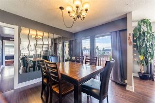Photo 5: 5012 60A Street in Delta: Holly House for sale (Ladner)  : MLS®# R2521257