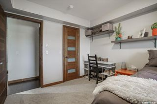 Photo 15: 201 120 Phelps Way in Saskatoon: Rosewood Residential for sale : MLS®# SK873617