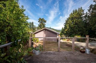 Photo 28: 206 Roland Rd in : GI Salt Spring House for sale (Gulf Islands)  : MLS®# 886218