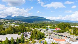 Photo 25: 2005 2982 BURLINGTON Drive in Coquitlam: North Coquitlam Condo for sale : MLS®# R2613246