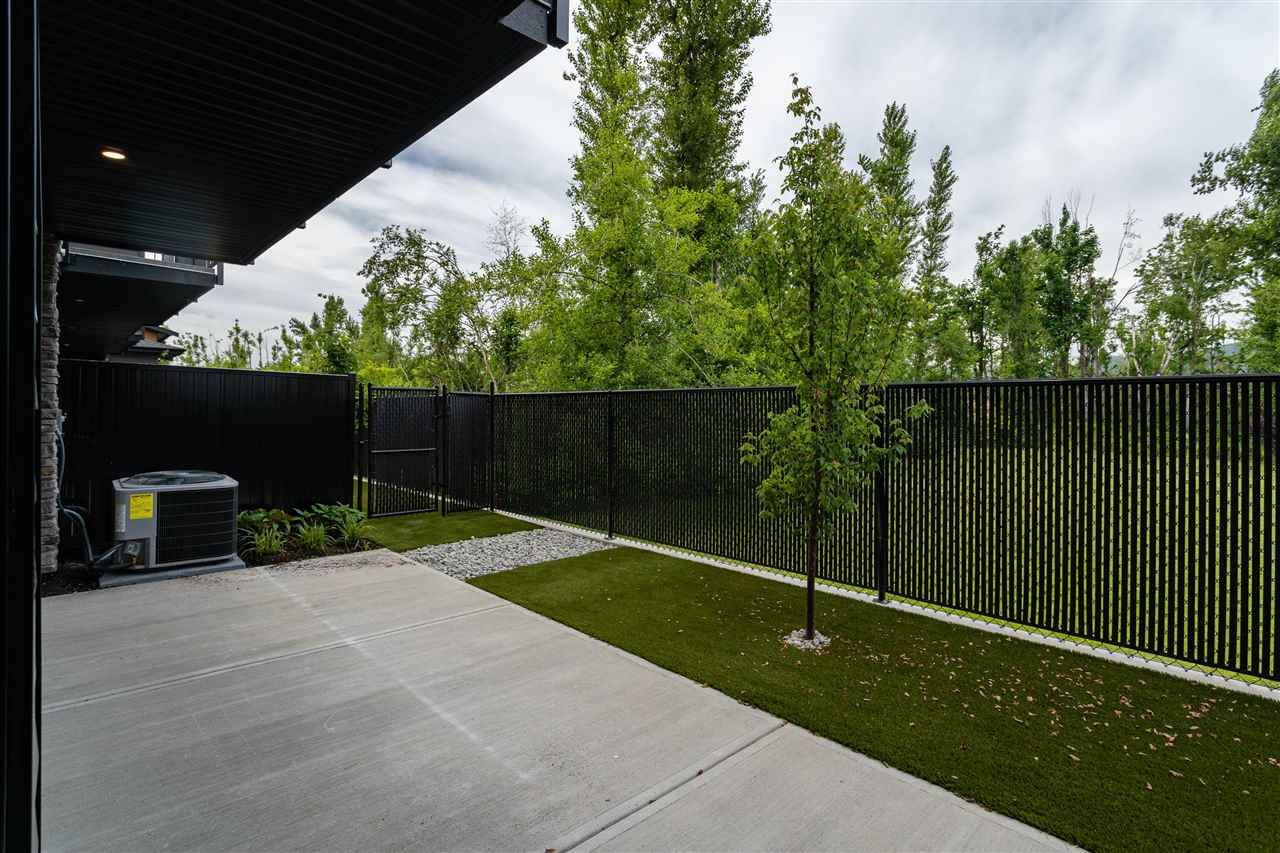 """Photo 13: Photos: 27 33209 CHERRY Avenue in Mission: Mission BC Townhouse for sale in """"58 on CHERRY HILL"""" : MLS®# R2396011"""