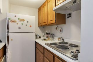 Photo 36: 1398 Heriot Bay Rd in : Isl Quadra Island House for sale (Islands)  : MLS®# 883667