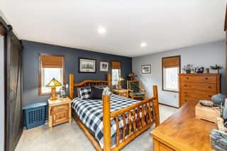 Photo 13: 30 1219 HWY 633: Rural Parkland County House for sale : MLS®# E4239375