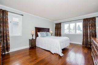 "Photo 7: 11986 COTTONWOOD Avenue in Delta: Sunshine Hills Woods House for sale in ""SUNSHINE HILLS/WOODS"" (N. Delta)  : MLS®# R2561955"