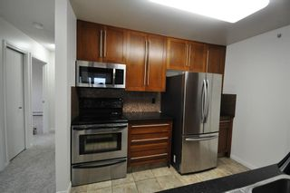 Photo 3: 306 790 Kingsmere Crescent SW in Calgary: Kingsland Apartment for sale : MLS®# A1065637