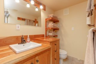Photo 13: 2221 Amherst Avenue in Sidney: House for sale : MLS®# 388787