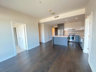 """Photo 5: 508 7008 RIVER Parkway in Richmond: Brighouse Condo for sale in """"Riva3"""" : MLS®# R2617678"""