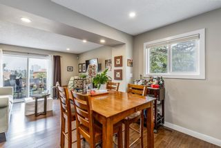 Photo 5: 5 1603 Mcgonigal Drive NE in Calgary: Mayland Heights Row/Townhouse for sale : MLS®# A1141533
