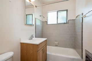 Photo 11: NORTH PARK Property for sale: 3769-71 36th Street in San Diego