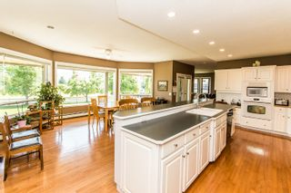 Photo 48: 1 6500 Southwest 15 Avenue in Salmon Arm: Panorama Ranch House for sale (SW Salmon Arm)  : MLS®# 10134549