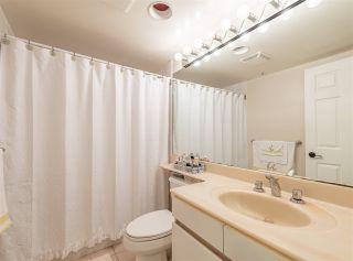 """Photo 25: 501 888 HAMILTON Street in Vancouver: Downtown VW Condo for sale in """"ROSEDALE GARDEN"""" (Vancouver West)  : MLS®# R2518975"""
