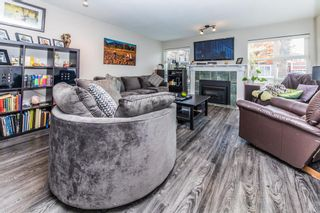 "Photo 19: 17 11757 236 Street in Maple Ridge: Cottonwood MR Townhouse for sale in ""GALIANO"" : MLS®# R2324411"