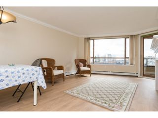 """Photo 5: 410 15111 RUSSELL Avenue: White Rock Condo for sale in """"PACIFIC TERRACE"""" (South Surrey White Rock)  : MLS®# R2152299"""