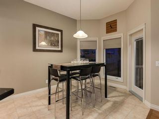Photo 12: 23 DISCOVERY RIDGE Lane SW in Calgary: Discovery Ridge Detached for sale : MLS®# A1074713