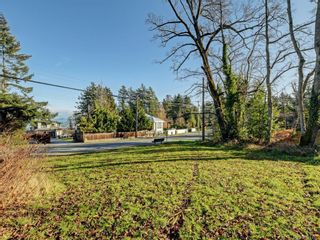 Photo 29: 4931 Lochside Dr in Saanich: SE Cordova Bay House for sale (Saanich East)  : MLS®# 834387