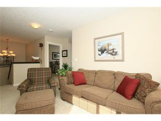 Photo 13: 1857 BAYWATER Street SW: Airdrie House for sale : MLS®# C4104542