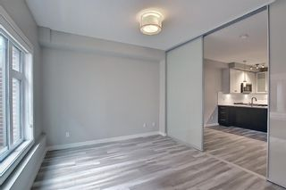 Photo 13: 109 1720 10 Street SW in Calgary: Lower Mount Royal Apartment for sale : MLS®# A1107248