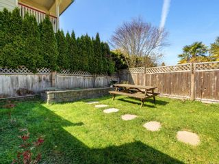 Photo 22: 1602 Marshalls Pl in : Sk Whiffin Spit House for sale (Sooke)  : MLS®# 871454