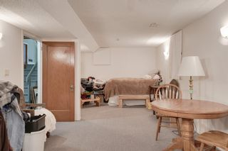 Photo 17: 219 6 Avenue NE in Calgary: Crescent Heights Detached for sale : MLS®# A1040678