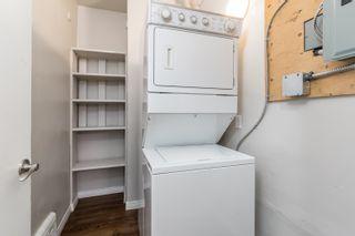 Photo 19: 5711 118 Avenue in Edmonton: Zone 09 House Fourplex for sale : MLS®# E4261788