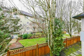 "Photo 27: 203 8115 121A Street in Surrey: Queen Mary Park Surrey Condo for sale in ""THE CROSSING"" : MLS®# R2521506"