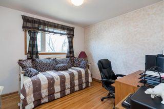 Photo 13: 707 Simpson Avenue in Winnipeg: Residential for sale (3B)  : MLS®# 202109105
